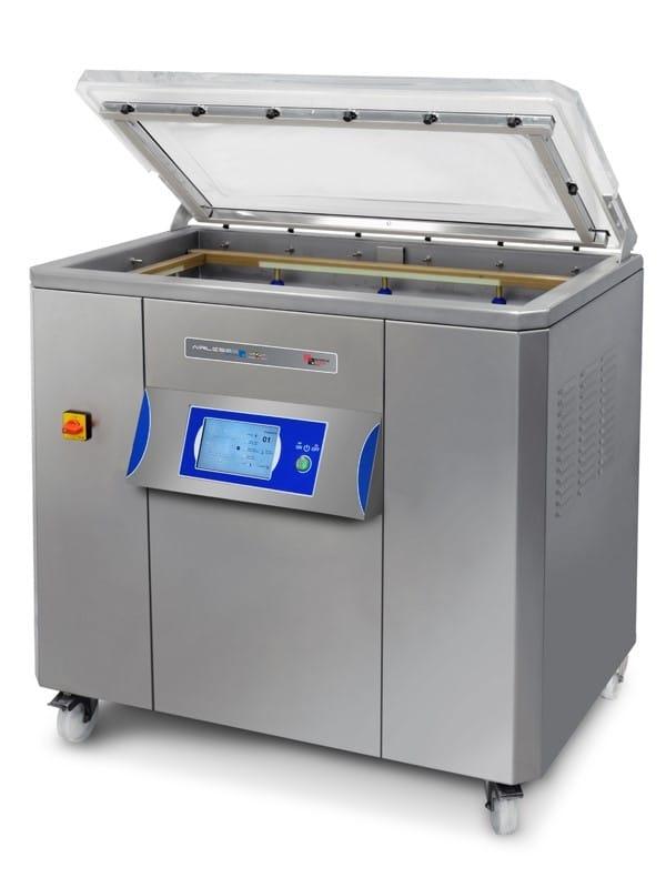 מכונת ואקום OLYMPIC 960